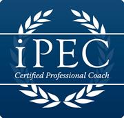 iPEC-CPC-Logo